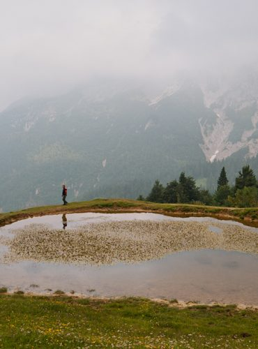 italien-abstieg-lago-branchino