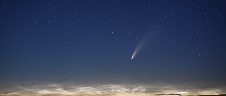 komet_neowise