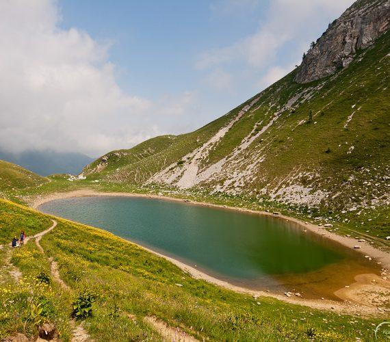 lago-branchino