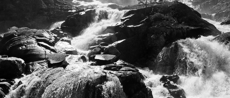 norwegen-wasserfall