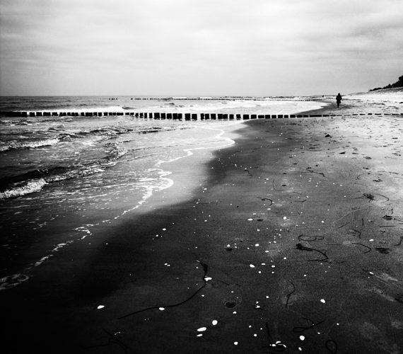 ostsee-strand-sw